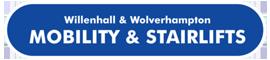Wolverhampton Mobility
